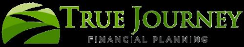 True Journey Financial | Financial Planner Brisbane
